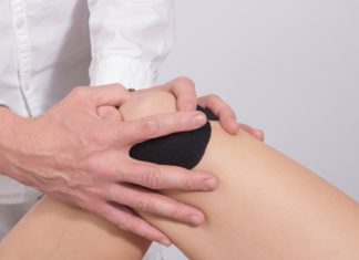 injections intra-articulaires contre l'arthrose